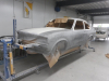 Opel-Kadett-C-Rallye-20E-nr-30-159-189