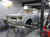 Opel-Kadett-C-Rallye-20E-nr-30-159-191