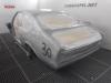 Opel-Kadett-C-Rallye-20E-nr-30-159-193