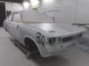Opel-Kadett-C-Rallye-20E-nr-30-159-199