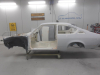 Opel-Kadett-C-Rallye-20E-nr-30-159-219