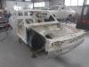 Opel-Kadett-C-Rallye-20E-nr-30-159-220