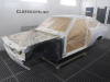 Opel-Kadett-C-Rallye-20E-nr-30-159-229