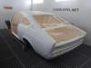 Opel-Kadett-C-Rallye-20E-nr-30-159-230