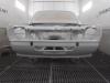 Opel-Kadett-C-Rallye-20E-nr-30-159-242