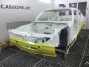 Opel-Kadett-C-Rallye-20E-nr-30-159-266