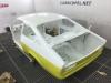 Opel-Kadett-C-Rallye-20E-nr-30-159-269