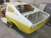 Opel-Kadett-C-Rallye-20E-nr-30-159-272