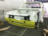 Opel-Kadett-C-Rallye-20E-nr-30-159-284