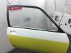 Opel-Kadett-C-Rallye-20E-nr-30-159-285
