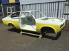 Opel-Kadett-C-Rallye-20E-nr-30-159-286