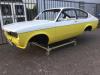 Opel-Kadett-C-Rallye-20E-nr-30-159-289
