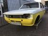 Opel-Kadett-C-Rallye-20E-nr-30-159-290