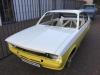 Opel-Kadett-C-Rallye-20E-nr-30-159-291