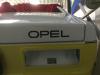 Opel-Kadett-C-Rallye-20E-nr-30-159-295