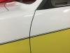 Opel-Kadett-C-Rallye-20E-nr-30-159-299