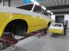 Opel-Kadett-C-Rallye-20E-nr-30-159-304