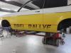 Opel-Kadett-C-Rallye-20E-nr-30-159-307