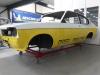 Opel-Kadett-C-Rallye-20E-nr-30-159-310