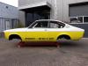 Opel-Kadett-C-Rallye-20E-nr-30-159-311
