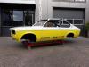 Opel-Kadett-C-Rallye-20E-nr-30-159-312