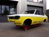 Opel-Kadett-C-Rallye-20E-nr-30-159-313