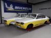 Opel-Kadett-C-Rallye-20E-nr-30-159-314