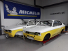 Opel-Kadett-C-Rallye-20E-nr-30-159-315