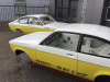 Opel-Kadett-C-Rallye-20E-nr-30-159-316