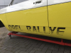 Opel-Kadett-C-Rallye-20E-nr-30-159-317