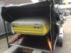 Opel-Kadett-C-Rallye-20E-nr-30-159-320