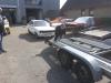 Opel-Kadett-C-sedan-nr-01-100