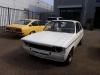 Opel-Kadett-C-sedan-nr-01-101