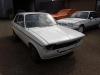 Opel-Kadett-C-sedan-nr-01-102