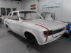Opel-Kadett-C-sedan-nr-01-103-105