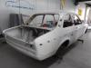 Opel-Kadett-C-sedan-nr-01-103-106
