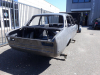 Opel-Kadett-C-sedan-nr-01-103-116