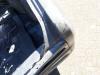 Opel-Kadett-C-sedan-nr-01-103-117