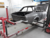 Opel-Kadett-C-sedan-nr-01-103-119