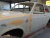Opel-Kadett-C-sedan-nr-01-103-135