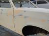 Opel-Kadett-C-sedan-nr-01-103-138
