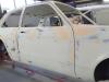 Opel-Kadett-C-sedan-nr-01-103-148