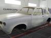 Opel-Kadett-C-sedan-nr-01-103-151