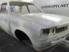 Opel-Kadett-C-sedan-nr-01-103-152