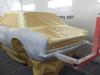 Opel-Kadett-C-sedan-nr-01-103-154