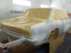 Opel-Kadett-C-sedan-nr-01-103-155