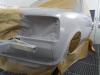 Opel-Kadett-C-sedan-nr-01-103-159