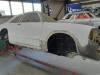 Opel-Kadett-C-sedan-nr-01-103-165