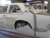 Opel-Kadett-C-sedan-nr-01-103-167