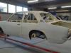Opel-Kadett-C-sedan-nr-01-103-168